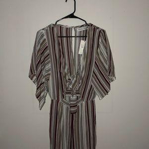 abda6788d98 Faithfull the Brand Dresses - Faithfull The Brand Tilos Jumpsuit